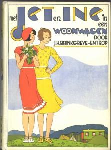 meisjesboek1