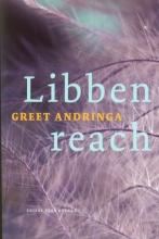 libbenreach