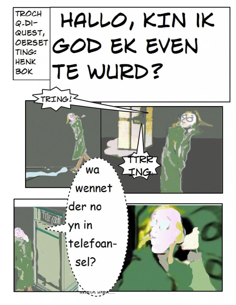 keesq01