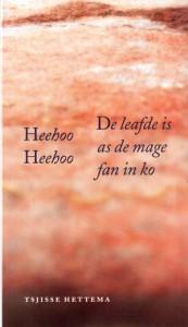 Heehooheehoo-lyts