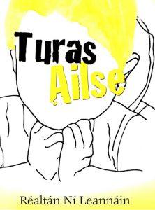 TurasAilse