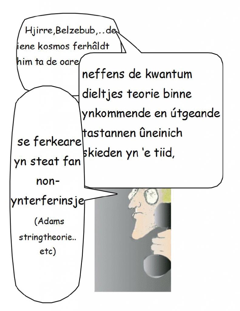 keesq08