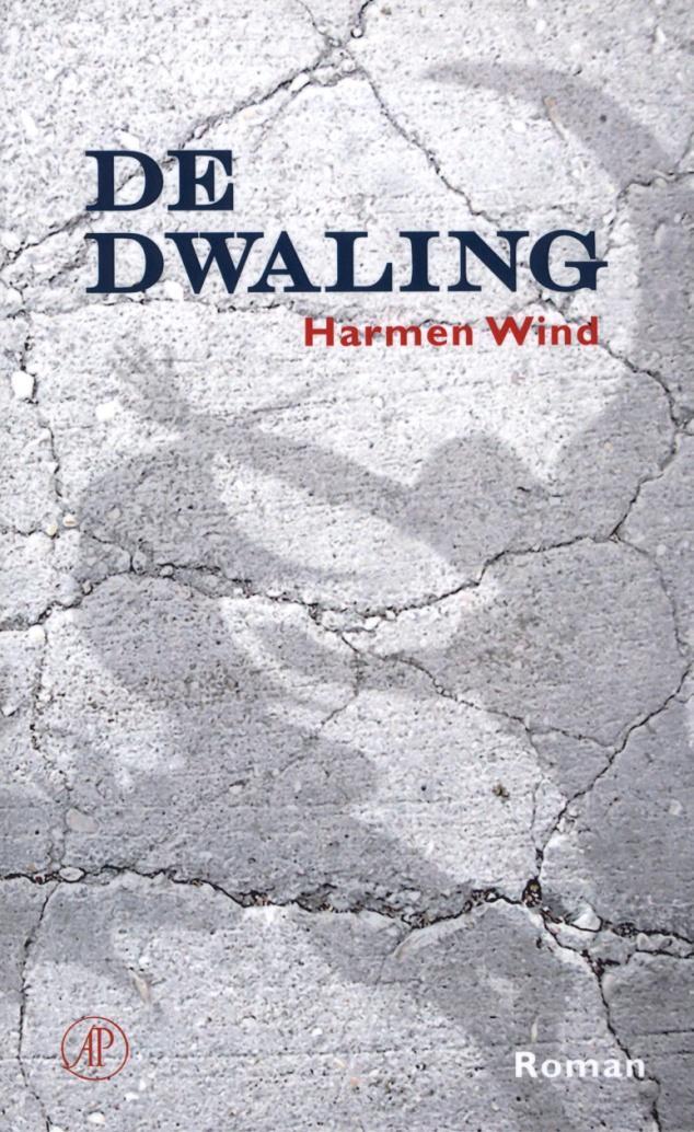 dwaling