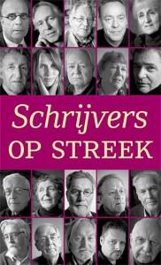 schrijvers-op-streek-2013-182x300