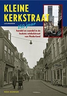 kleinekerkstraat