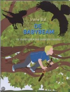 Babybeam