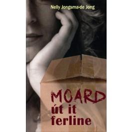moard_ferline030