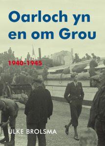 omslag-Grou-kopie-510x710