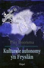 pierboorsmakultureleautonomy